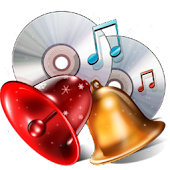 Christmas Ringtones