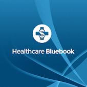 Healthcare Bluebook