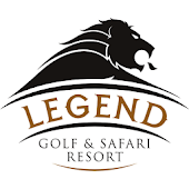 Legend Golf