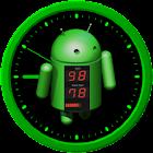 Prova de Marcha dos 6 minutos icon