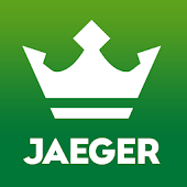 Jaeger Lacke