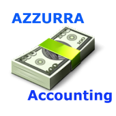 AZZURRA Financial Accounting F