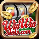 Win Win Slots icon