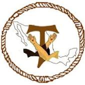Orden Franciscana Seglar Mex.