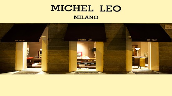 Michel Leo - screenshot thumbnail