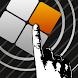 ルミネス Touch Fusion XperiaPLAY