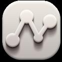 ZMargaret GO Reward Theme icon
