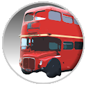 London City Tours logo