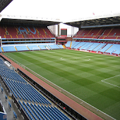 Aston Villa Football News