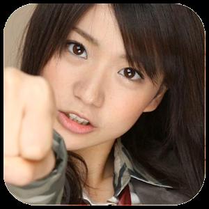 【高画質】大島優子 人気壁紙画像集