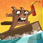 Surfing Beaver Apk