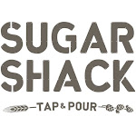 Logo for Whole Foods Market Sugar Land