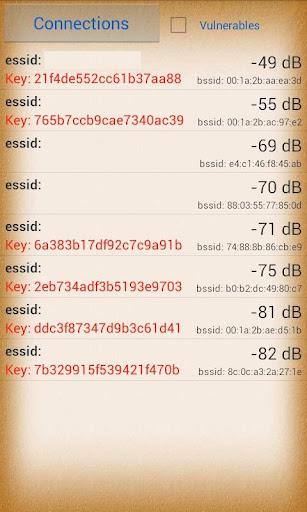 WiFi Hacker Pass 2015 Prank