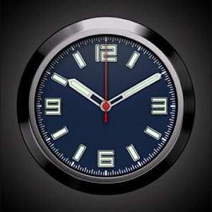chronograph-lwp01-free