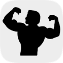 Fitness Point icon