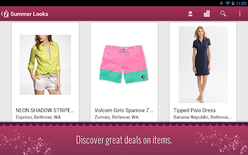 Local Sales|Coupons|Weekly Ads - screenshot thumbnail