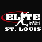 Elite Baseball Training STL
