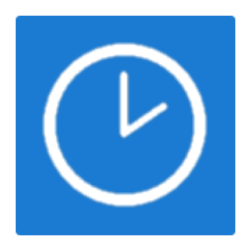 センター試験カウントダウナー 工具 App LOGO-APP試玩