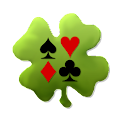 Lucky Video Poker Full logo