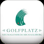 Golfplatz Cleebronn