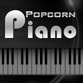 Popcorn Piano (pop music)