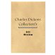 Charles Dickens's Collection