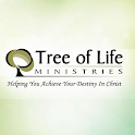 Tree of Life Ministries icon