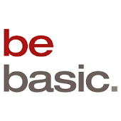 bebasic.ch simply good stuff