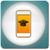 Pocket University: Business
