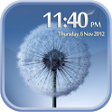 Genuine Galaxy s3 Lock icon