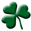 Ireland Quiz Lite icon