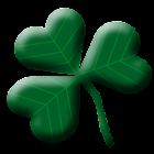 Ireland Quiz Lite icon