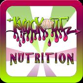 Knockout Nutrition
