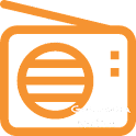 Guatemala radios icon