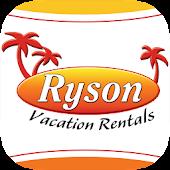Ryson Vacation Rentals