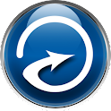 YouAreHere logo
