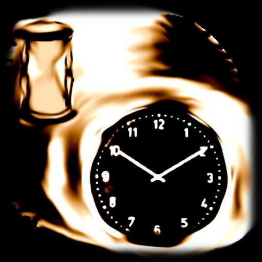 Practical Timezone 工具 App LOGO-硬是要APP