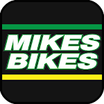 Mikes Bikes Gold Coast
