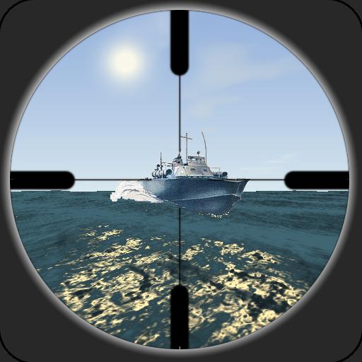 Torpedo Attack 3D Free LOGO-APP點子