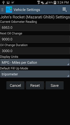 玩免費遊戲APP|下載MPG Tracker app不用錢|硬是要APP