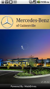 download mercedes benz of gainesville apk to pc download android apk. Cars Review. Best American Auto & Cars Review