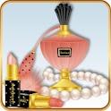 TSF Shell Theme Glamour icon