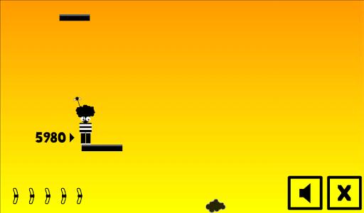 【免費體育競技App】Climber - Free Sport Game-APP點子