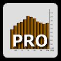 RTA Pro Analyzer logo