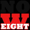 Reeducação Alimentar NoWeight icon