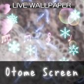 Otome Screen(Free)