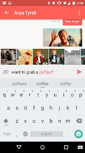 Pixit - screenshot thumbnail