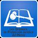 Spanish Minor Protection Law