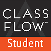 ClassFlow Student