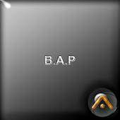 BAP Lyrics